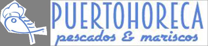 Puerto Horeca